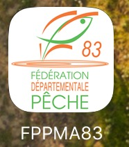 Application Ipad/ iPhone de Peche